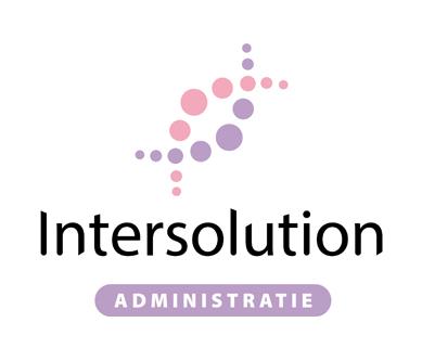 Intersolution Administratiekantoor